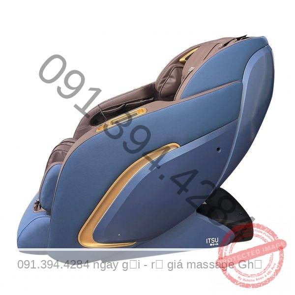 ghe massage itsu su 700 2 1536x1536 1