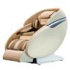 ghe massage toan than itsu sensei essence neo 1